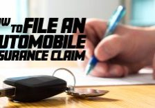 Auto-How-to-File-an-Automobile-Insurance-Claim_