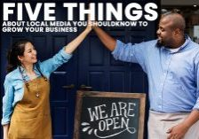 BUSINESS-Five-Things-About-Local-Media-You-Should-Know-To-Grow-Your-Business_